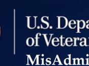 Navy Vet's Death Blamed Contaminated Medical Scopes