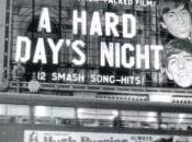 Hard Day's Night (1964) Richard Lester