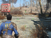 "Fallout Bethesda's ""most Robust Solid Release Ever"""