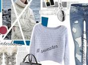 Winter Fashion Trends:: Steve Madden Slushee Boots