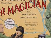 Magician (1926)