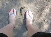 Leave Footwear