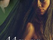Author Interview Michale's Mystery Linze Brandon