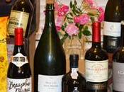 Thanksgiving Wines Oooo from France Beyond