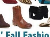 Fall Fashion Picks Chosen Clients (Part