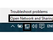 [Solved] Probe Finished Internet Error Chrome