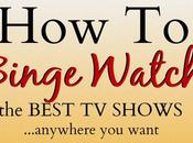 Watch Anywhere Want