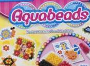Aquabeads Mini Playset