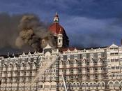 26/11 That Fateful When Nation Held Ransom Intolerant India
