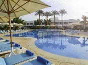 Novotel Sharm Sheikh Hotel