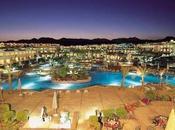 Hilton Sharm Dreams Resort Hotel Sheikh