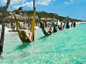 Know More About Jericoacoara Beaches Brazil