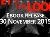 Loop Ebook Release 2015