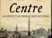 Dead Centre Joan Lock