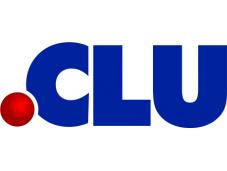 .Club Breaks 420,000 Registrations Adding 100K Weeks
