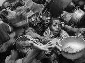 Believe Poverty Worsening?