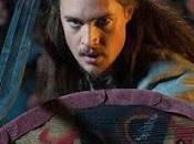 Period More Uhtred, Hero from Kingdom