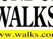 Walk Week: Charles Dickens's #Christmas Carol Seasonal Traditions