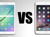 iPad Mini Samsung Galaxy Which Ones Wins This Battle?