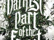 Review–The Darkest Part Forest Holly Black