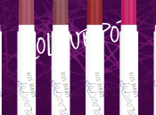 Colourpop Mistake?