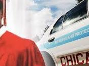 Shooting Laquan McDonald Chicago, Shattering Wife's Missouri, Shine Light Growing Threat Society from Police Dishonesty