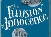 Blog Tour Post Review: Illusion Innocence Jacqueline Jacques