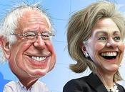 Sanders Evolved Same-Sex Marriage Just Like Clinton