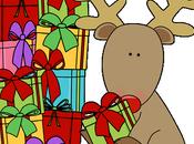 2015 Rambling Holiday Gift Guide