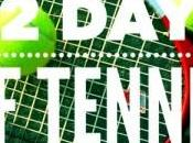 """Celebrate Holidays with Days Tennis"""" Free Mini-Course"""