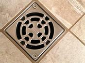 Unclog Your Shower Drain With Vinegar Baking Soda