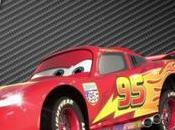 Review: Good Dinosaur Baggage Bring Pixar Movies