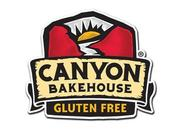 Canyon Bakehouse Gluten-Free Product Review