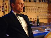 Possible Actors Could Next James Bond