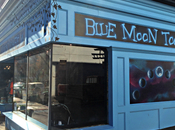 Blue Moon Cafe Federal Hill