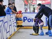 Skating Porto