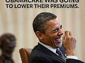 Free Healthcare Isn't