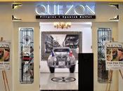 Indulge Your Gastronomic Cravings with QUEZON