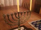 Interfaith College Kids: Hanukkah Giving