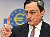 When Draghi Talks, Everyone Listens?