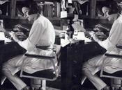 It's Time Stop Calling Women's Writing 'Self-Indulgent'