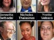 Families Bernardino Shooting Victims Show Grief
