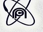 NPCIL Recruitment Scientific Assistant Stipendiary Trainee Post, 2015-2016