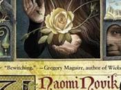 Review–Uprooted Naomi Novik