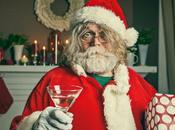 Brits 'Crimbo Clueless' According Christmas Quiz