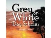 Grey White Scholar Sekar: Book Review