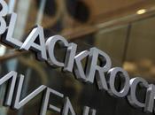 Exposing BlackRock: Who's Afraid Laurence Fink Overpowering Institution?