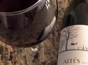 Wine Week: Herencia Altés Garnatxa Negra 2013