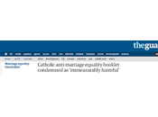 Frank Brennan, Australian Catholic Bishops Marriage Equality: Response Critique Clericalist Closed-Circle Argument