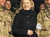 Ursula Major